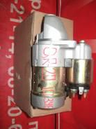 Стартер Nissan QR20,QR25DE 23300-6N200