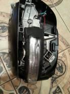 Повторитель поворота в зеркало. Toyota Land Cruiser Prado, GDJ150L, GRJ151, GDJ150W, GRJ150, GDJ151W, GRJ150L, KDJ150L