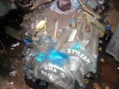 АКПП. Honda Civic, LA-EU2, LA-EU4, ABA-EU4 Honda Civic Ferio, ABA-ET2, LA-ET2, ABA-ES2 Honda Stream, ABA-RN2, LA-RN2 Honda Edix, ABA-BE2 Двигатель D17...