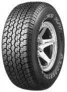 Bridgestone Dueler H/T D689. Летние, 2014 год, без износа, 1 шт
