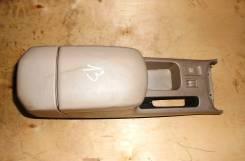 Бардачок Toyota RAV4