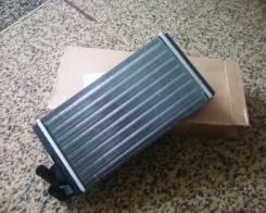 Радиатор отопителя. Audi A6 Audi 100