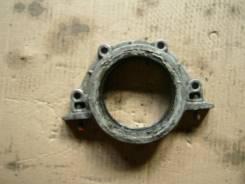 Крышка двигателя. Toyota Hiace, LH66 Двигатель 2L