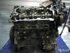 Двигатель в сборе. Nissan: Maxima, Fuga, Leopard, Gloria, Elgrand, Cedric, Cefiro, Teana Двигатель VQ25DE