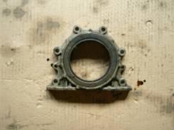 Крышка двигателя. Toyota Sprinter Marino, AE101 Двигатель 4AFE