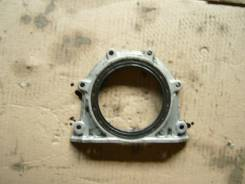 Крышка двигателя. Mazda Bongo Двигатель F8