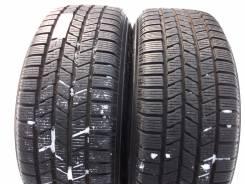 Pirelli Scorpion Ice&Snow. Зимние, без шипов, 2008 год, износ: 10%, 2 шт