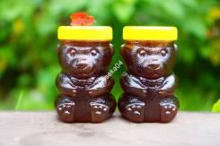 Мед. Под заказ из Горно-Алтайска