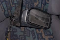 Зеркало заднего вида боковое. Nissan Pulsar
