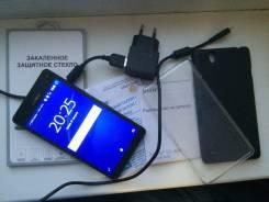Sony Xperia C4 Dual E5333. Новый