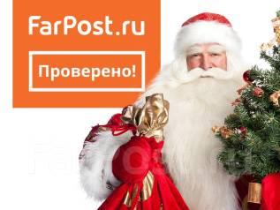 Дед Морозы и Снегурочки к Вам на дом! Выбирайте!