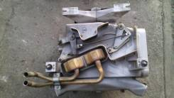 Печка. Suzuki Escudo, TD01W Двигатель G16A