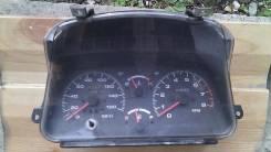 Спидометр. Suzuki Escudo, TD01W