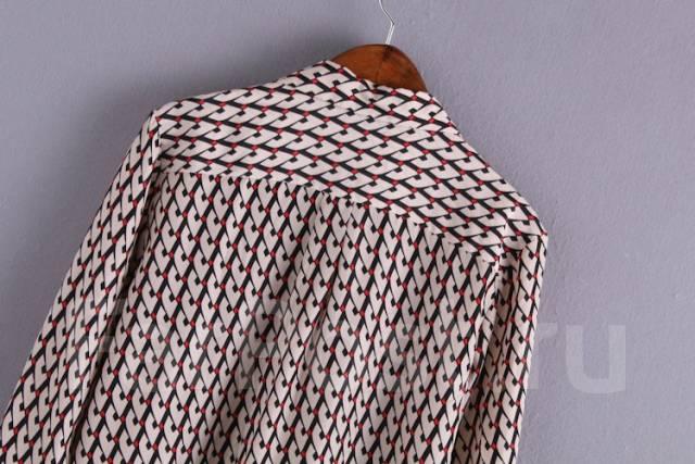Блузки. 44, 40-44, 40-48, 46, 48