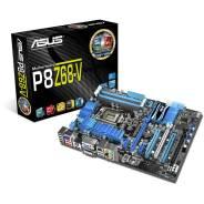 ASUS P8Z68-V