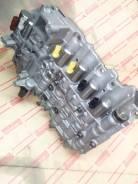 Блок клапанов автоматической трансмиссии. Audi A3 Audi TT Audi S3 Audi TTS Двигатели: AXX, BPY, BWA, CCZA