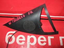 Динамик Volkswagen Touareg 7LA, 7L6, 7L7 7L6 035 411 A