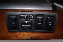 Сайлентблок. Toyota Avensis, AZT251