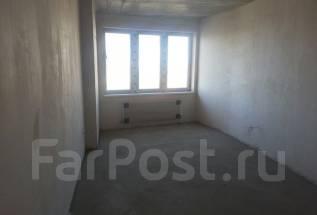 1-комнатная, улица Островского 32. агентство, 42 кв.м.