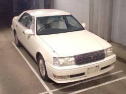 Toyota Crown. JZS155, 1JZ
