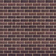 Фасадная панель (кирпич жженый) Альта-Профиль 1140х480х20мм
