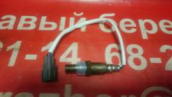 Датчик кислородный (лямбда-зонд) Toyota CAMRY ACV40, CAMRY ASV40, CAMRY GSV40 89465-48030