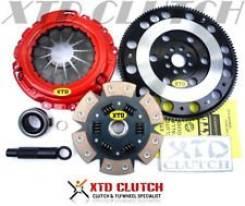 Сцепление. Honda Civic Двигатели: K20A, K20Z3, K20Z4, VTEC, K20A2, K20A3. Под заказ