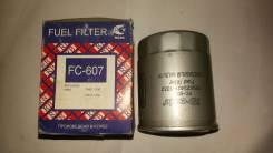 Фильтр топливный. Isuzu Forward