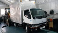 Mitsubishi Canter. Продаётся грузовик , 5 200 куб. см., 2 000 кг.
