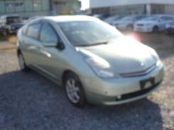 Toyota Prius. HNW20, 1 NZ