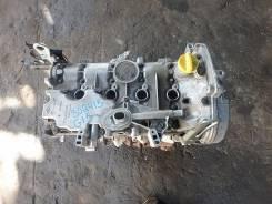 Двигатель в сборе. Nissan Almera. Под заказ