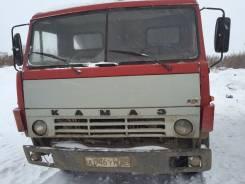Камаз 55111. Продается Камаз, 1 850 куб. см., 10 000 кг.