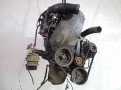 Контрактный (б у) двигатель Фольксваген Гольф 3 1994 г ABU 1,6 л инжек