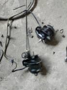 Подушка двигателя. Nissan Skyline, NV35