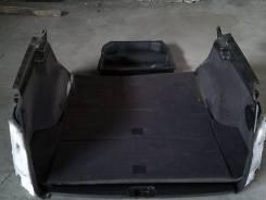 Обшивка багажника. Subaru Legacy, BHC, BH9, BH5, BHE