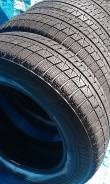 Bridgestone Blizzak Revo GZ. Зимние, без шипов, 2009 год, износ: 10%, 2 шт