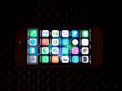 Apple iPhone 5s 64Gb. Б/у. Под заказ