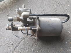 Вакуумный усилитель тормозов. Daewoo BS106