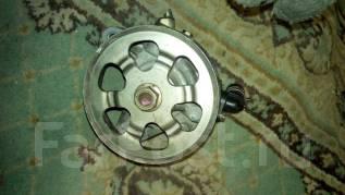 Гидроусилитель руля. Honda Integra, DC5 Двигатель K20A