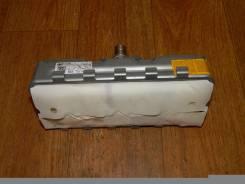 Подушка безопасности. Volkswagen Polo Skoda Rapid