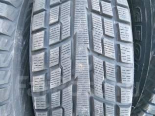 Продам зимние шины 215/70R16 на литых дисках. 7.0x16 5x100.00, 5x114.30 ET48