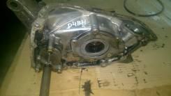 Насос масляный. Hyundai Starex Hyundai Terracan Двигатель D4BH