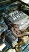 Регулятор давления топлива. Mitsubishi Sigma, F13A, F25A, F11A, F17A, F27A, F15A, F13AK Mitsubishi GTO, Z15A, Z16A Mitsubishi Diamante, F27A, F15A, F1...