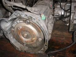 Автоматическая коробка переключения передач. Nissan Laurel, GC35, HC35, GNC35, SC35, GCC35, C35 Двигатели: RB25D, RB25DET, RB25DE, RB25DENEO