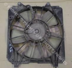 Диффузор. Honda Civic, FD2, FD1, FD3, ABA-FD2, DBA-FD2, DBA-FD1, FD Двигатель R18A