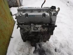 Двигатель 2,3л K23A1 Acura RDX (2006-2012)