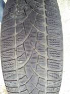 Dunlop SP Winter Sport 3D. Зимние, без шипов, износ: 20%, 4 шт. Под заказ