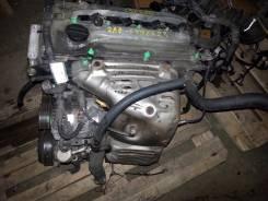Двигатель. Toyota: Corolla, Ipsum, Picnic Verso / Avensis Verso, Noah, RAV4, Vista Ardeo, Aurion, Matrix, Avensis Verso, Highlander, Sai, Avensis, Sci...