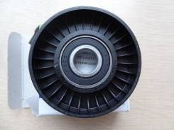 Натяжной ролик ремня ГРМ. Chevrolet Lacetti Chevrolet Aveo Chevrolet Cruze Двигатель F16D3