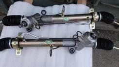 Рулевая рейка. BYD F3